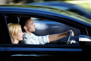 The AAA Foundation recently published a study on how drivers' mental workloads play a role in causing driving distractions that could increase the risk of serious car accidents.