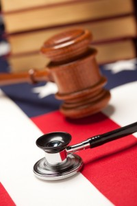 Here is a look at how the FTCA can impact medical malpractice cases, as explained by a Mount Vernon medical malpractice lawyer.