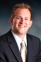 Attorney Josh Humbrecht Featured in Leading Lawyers Magazine