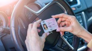 Illinois Drivers License Revocations