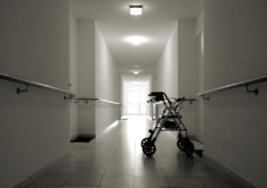 assisted-living-community-resident-abuse