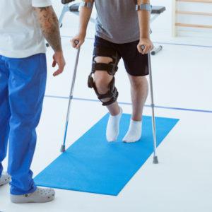 personal-injury-treatment