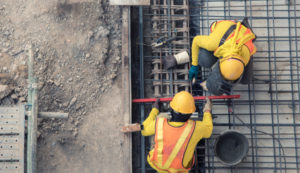 workers compensation claims in Illinois